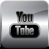 Δείτε τα τελευταία μας VIDEO