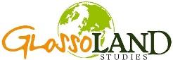 glossoland site logo sm studies