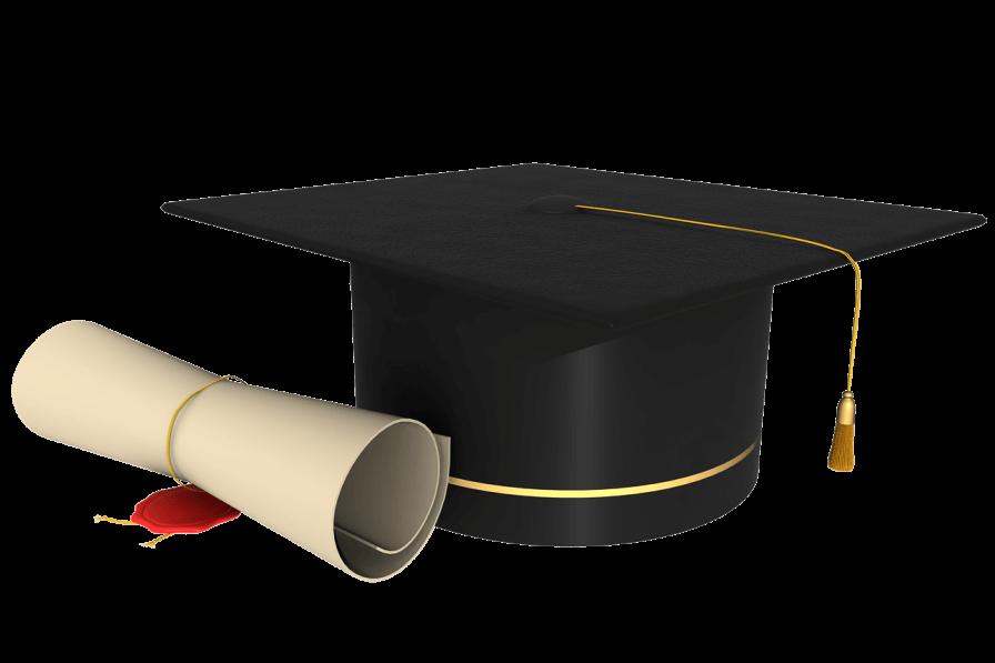 diploma ptyhia agglikon exetaseis xenes glosses evosmos glossoland studies