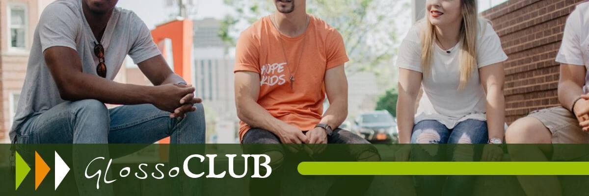 glosso club pronomia ksenes glosses evosmos
