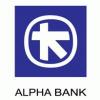 alphabank synergasies epaggelmatika agglika glossoland evosmos
