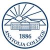 anatolia-college-synergasies-epaggelmatika-agglika-glossoland-evosmos (3)