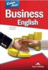 business-english-glossoland-evosmos-agglika (1)