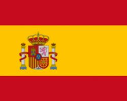 espaniol spain flag glossoland