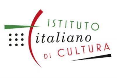 instituto italiano thessaloniki ptyhia italikon ksenes glosses evosmos1