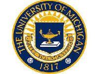 michigan-university-diploma