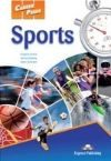 sports-english-glossoland-evosmos-agglika (6)