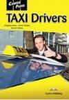 taxi-drivers-english-glossoland-evosmos-agglika (7)