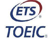 toeic-diploma-aggikon