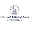trapeza-ellados-synergasies-epaggelmatika-agglika-glossoland-evosmos (12)