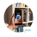vellum global educational services glossoland studies 2